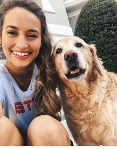 Her crooked teeth are my favorite ♡ 😂 I Love Dogs, Puppy Love, Cute Dogs, Animals And Pets, Baby Animals, Cute Animals, Kristin Johns, Bff, Four Legged