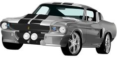 easy paint ford mustang - http://newsfordmustang.com/easy-paint-ford-mustang-1222