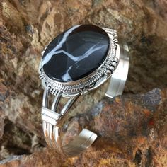 Image result for victoria maase stoll jewelry
