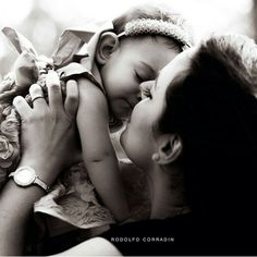 Baby V e Flavinha ! muito amor  youtube : https://www.youtube.com/user/Fla1982 <3 <3