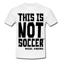 £16.99 Rugby, Shirt Outfit, Soccer, Mens Tops, Shirts, Football, Inspirational, Clothes, Outfits