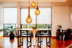 Discover Teardrop Wooden Pendant Lamp by david sommer on CROWDYHOUSE - ✓Unique Design Products Day Returns ✓Buyer Protection ✓Selected by Experts Pendant Lamp, Pendant Lighting, French Country Bedrooms, May Designs, Modern Pendant Light, Home Living, Decoration, Plywood, Ceiling Lights