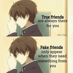 Sad reality Pretty accurate, unfortunately