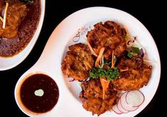 Fusion the best Indian restaurant in Perth presents a range of Indian origin and other cocktails in the most hygienic and presentable manner Food Items, Tandoori Chicken, Perth, Whiskey, Restaurant, Beef, Foods, Website, Ethnic Recipes
