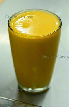 @ Nagori in Hindi Good Morning Quotes, Jaisalmer, Street Food, Juice, Lemon, India, Drink, Cooking, Tableware