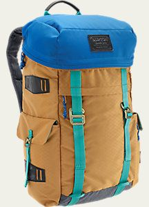 Even a mountain man needs to phone home. Heritage rucksack design with secure laptop and electronics compartments plus external webbing to s. Luggage Backpack, Luggage Bags, Backpack Bags, Travel Backpack, Snowboarding Gear, Burton Snowboards, Best Bags, Cool Backpacks, Shopping