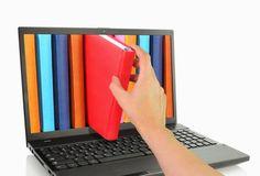 AYUDA PARA MAESTROS: 30 herramientas impresionantes muy útiles para docentes