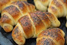 Bread Dough Recipe, Home Baking, Diet And Nutrition, Bagel, Food And Drink, Dishes, Cooking, Pizza, Sweet