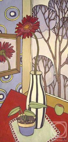 Калинкина Дина. Любимые художники. Обсуждение на LiveInternet - Российский Сервис Онлайн-Дневников