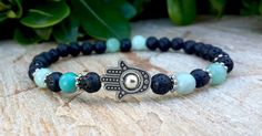 Hey, I found this really awesome Etsy listing at https://www.etsy.com/listing/213821717/hamsa-bracelet-hamsa-jewelry-mens-beaded
