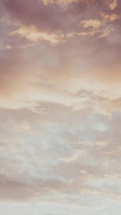 sunset aesthetic backgrounds