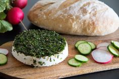 homemade cottage cheese Homemade Cottage Cheese, Alps, Homesteading, Tasty, Bread, Food, Meal, Essen, Hoods