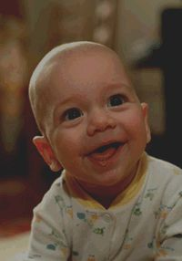 Hot Baby Laughing Baby Quotes Gif Baby Products Online Baby Pictures Best