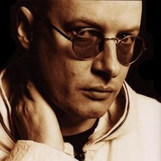XTC - Just Andy Partridge now.
