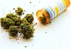 Medical Uses of Marijuana | HuffPost