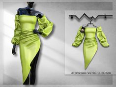 Sims 4 Body Mods, Sims 4 Game Mods, Sims Mods, Sims 4 Mods Clothes, Sims 4 Clothing, Clothing Sets, Pelo Sims, Clueless Outfits, Sims 4 Collections