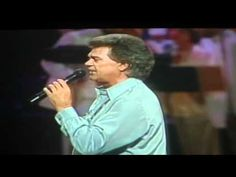 Hello Darlin' by Conway Twitty (Live)