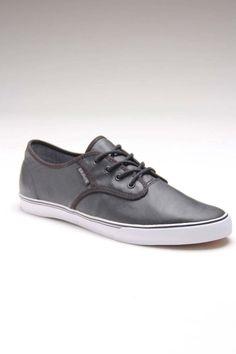3f5d9b5975 90 Best Shoes images