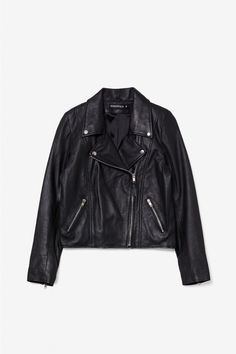 Season aw19 By Main Website From $258.00 In Best Sellers - New Arrivals - Womens Alone, Best Sellers, Bali, Leather Jacket, Website, Wood, Jackets, Fashion, Studded Leather Jacket