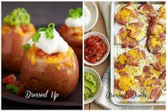potato nachos1