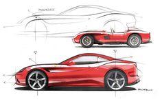 Auto & Design | Articolo