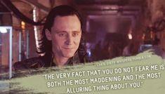 Read Loki dirty whispers from the story Loki dirty whispers by heavenlypuggs with reads. Loki Avengers, Loki Marvel, Loki Thor, Loki Laufeyson, Tom Hiddleston Quotes, Tom Hiddleston Loki, Loki Fanfiction, Supernatural Fanfiction, Loki Tattoo
