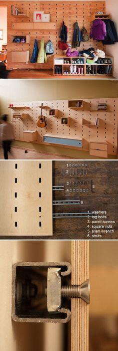 Image result for plywood bathroom design furniture