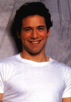 Nick Kiriazis (born June 9, 1969) is Greek-American television actor.  Kiriazis was born in Madison, Wisconsin.  He is internationally known from his role as Father Antonio Torres in Sunset Beach from February 1998 to December 1999.  In June 2007, Nick took on the role of Ric Lansing while temporary replacing Rick Hearst for two episodes of General Hospital.