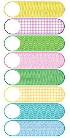 #어린이집하루일과표 를 만들어보았어요! 어린이집 활동에 맞게 내용 수정가능해요! 일러스트 그림도 같이 ... Printable Labels, Printable Planner, Planner Stickers, Borders For Paper, Borders And Frames, Boarder Designs, Cute Pastel Wallpaper, Powerpoint Background Design, School Frame
