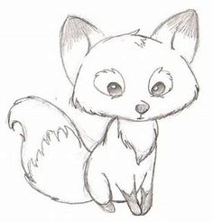 Image result for Easy to Draw Things That Look Amazing