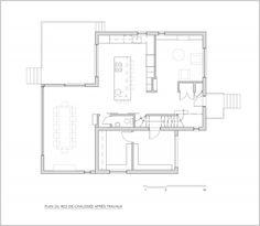 maison_de_chateaubriand_anik_peloquin_architecte_11