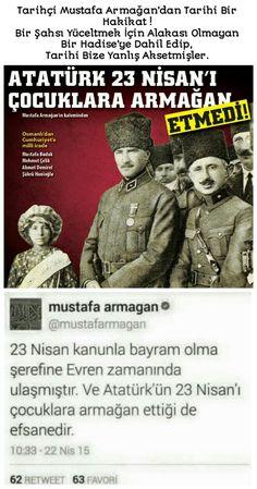 #TR #Vatan #Bayrak #MİLLET #OSMANLIDEVLETİ #özelharekat #komando #Jöh #pöh #asker #polis #Ottoman_1453_2023 #yucelturanofficial #Türkiye #Bayrak #Ertuğrul #RecepTayyipErdoğan #başkan #jandarma #Osmanlı_1453_2023 #erdemözveren #OsmanlıTorunu #EvladıOsmanlı #başkanRte #Reis #Sarpertr #kabe #kabeimamı #islam #din #islambirliği #son_dakika58 #demetakalın #onedio #youtube #DevletBahçeli #gündem #şiirsokakta #love #arabindefteri #fetemeninkiralligi #tumblr #yunusemreyazıcı #OttomanEmpire #23nisan