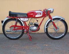Ducati 50cc Moped, Moped Motorcycle, Old Motorcycles, Harley Bikes, Motor Scooters, Drag Cars, Bike Life, Sport Bikes, Custom Bikes