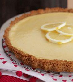 No Bake Desserts, Easy Desserts, Delicious Desserts, Baking Recipes, Cake Recipes, Dessert Recipes, Dessert Food, Dairy Free Recipes Easy, Sweet Recipes