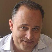 Not a huge fan of NRO, but hear, hear Lee Habeeb!