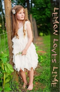 check this one out ashley..i really like this flower girl dress