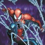 Primer vistazo a Amazing Spider-Man Nº 1   Todas las noticias de Marvel Comics   Espacio Marvelita