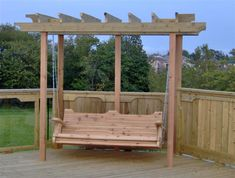 trellis designs - Yahoo Image Search Results