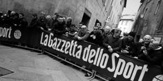 SHUTTER: Recalling the 2011 Strade Bianche With Michael Crook ‹ Peloton