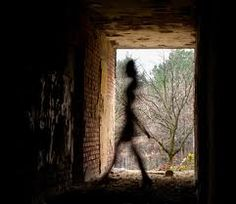 Shadow People And Other Creatures - The Restraining! Ghost Pictures, Best Funny Pictures, Creepy Pictures, Strange Beasts, Ghost Hauntings, Shadow People, Horror, Ghost Hunters, Afraid Of The Dark