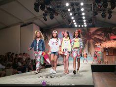♥ Marcas de Moda Infantil española en PITTI BIMBO 83 ♥ Children's Fashion from Spain : Blog de Moda Infantil, Moda Bebé y Premamá ♥ La casita de Martina ♥