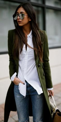 Stunning Women Casual Outfits with Blazer - Outfit Trends Stylish Summer Outfits, Winter Outfits Women, Trendy Outfits, Fall Outfits, Fashion Outfits, Chic Outfits, Fashion Boots, Stunning Women, Beautiful