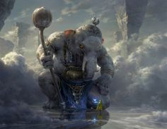Artworks by Tianhua Xu