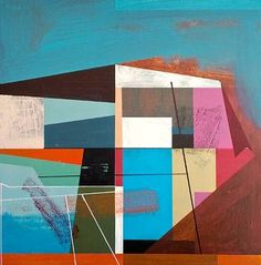 Jim Harris - Newport, 1960