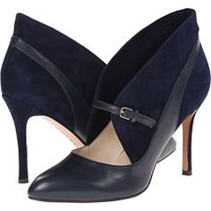 Nine West Dreamon