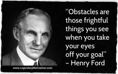 Henry-Ford-quote by LegendaryMotivation on DeviantArt
