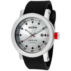 Redline Compressor RL-18000-01 watch