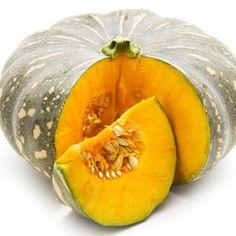Alkaline Fruits and its Health Benefits Fennel Seeds, Alkaline Fruits, Fennel Tea, Radish Greens, Winter Vegetables, Green Chilli, Organic Seeds, Pumpkin Soup, Starbucks Recipes