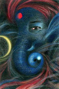 SHREE GANESH BHAJAN « understood's blog