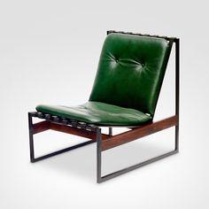 Chair...!